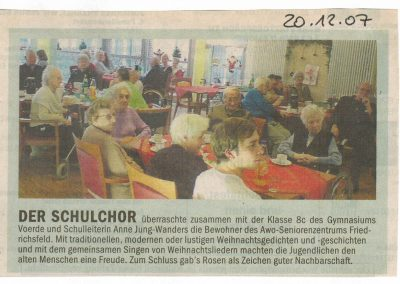2007_12_07_NRZ_Seniorenheim