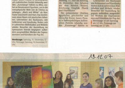 2007_12_13_Kunstwege