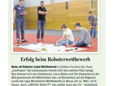 2018_11_28_NRZ_Roboterwettbewerb