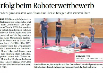 2018_11_28_RP_Roboterwettbewerb