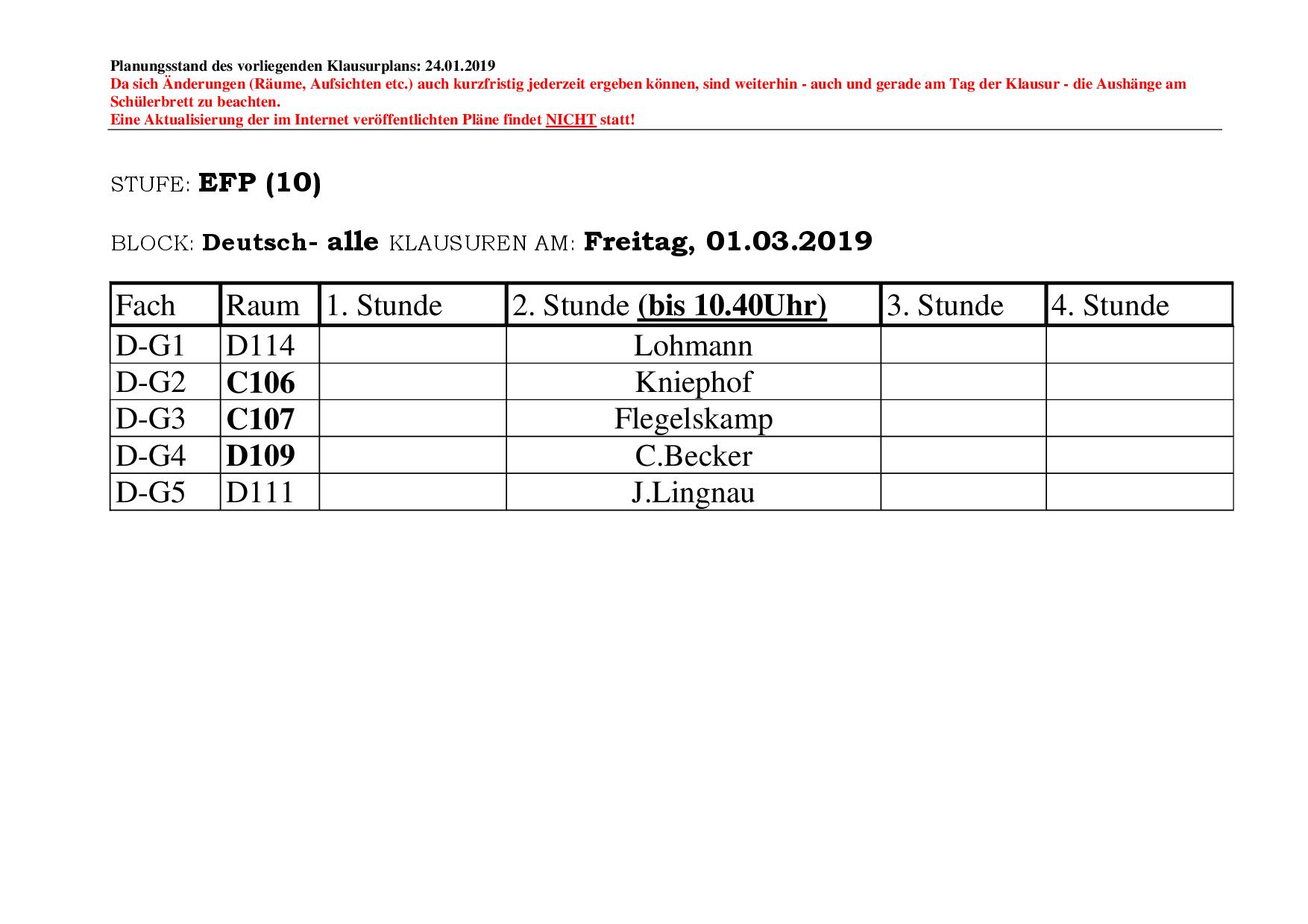 EF_Klausurplaene-002