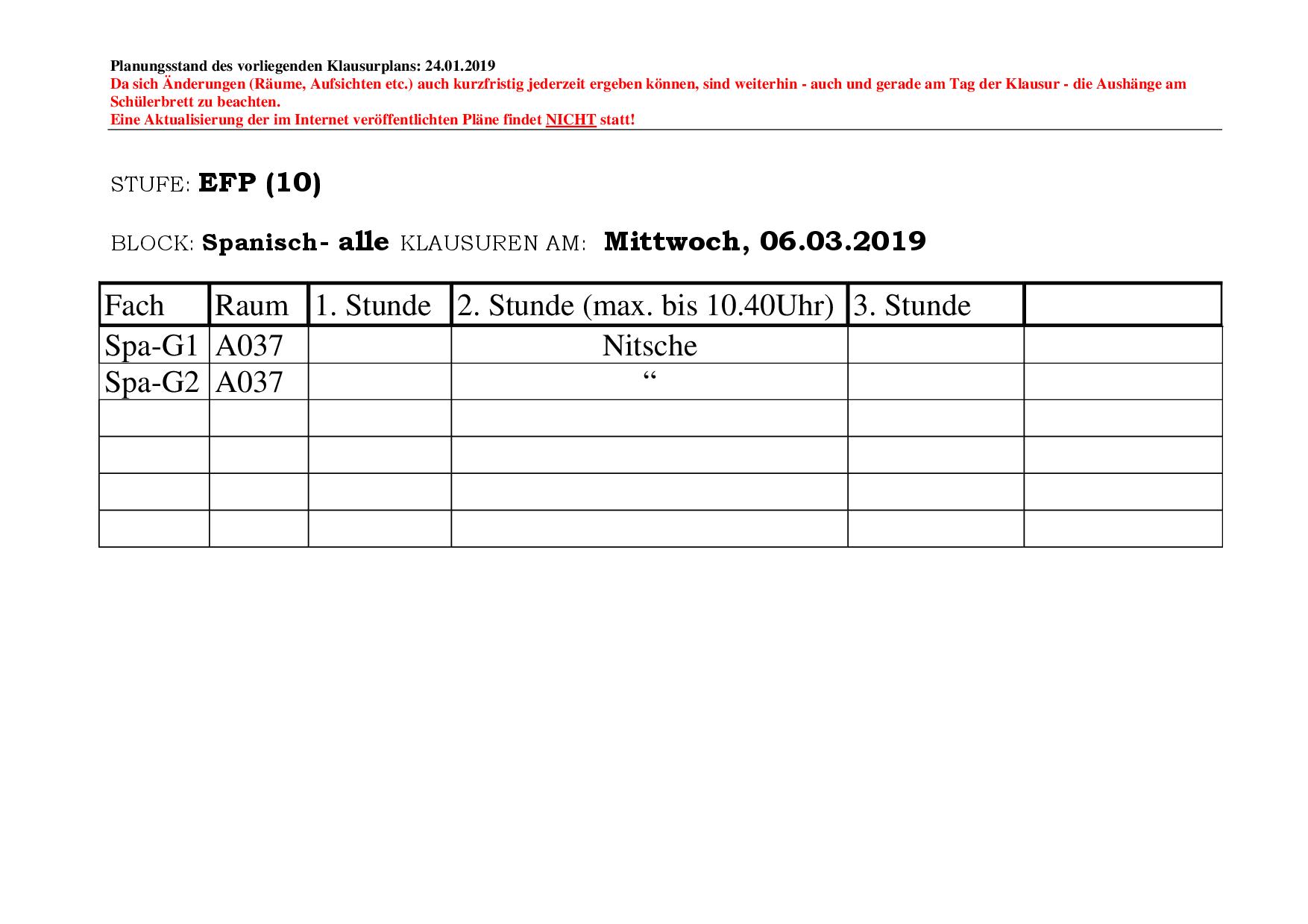 EF_Klausurplaene-003