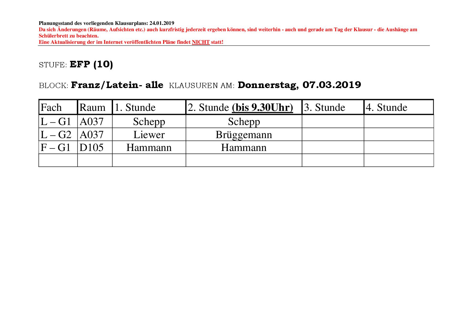 EF_Klausurplaene-004