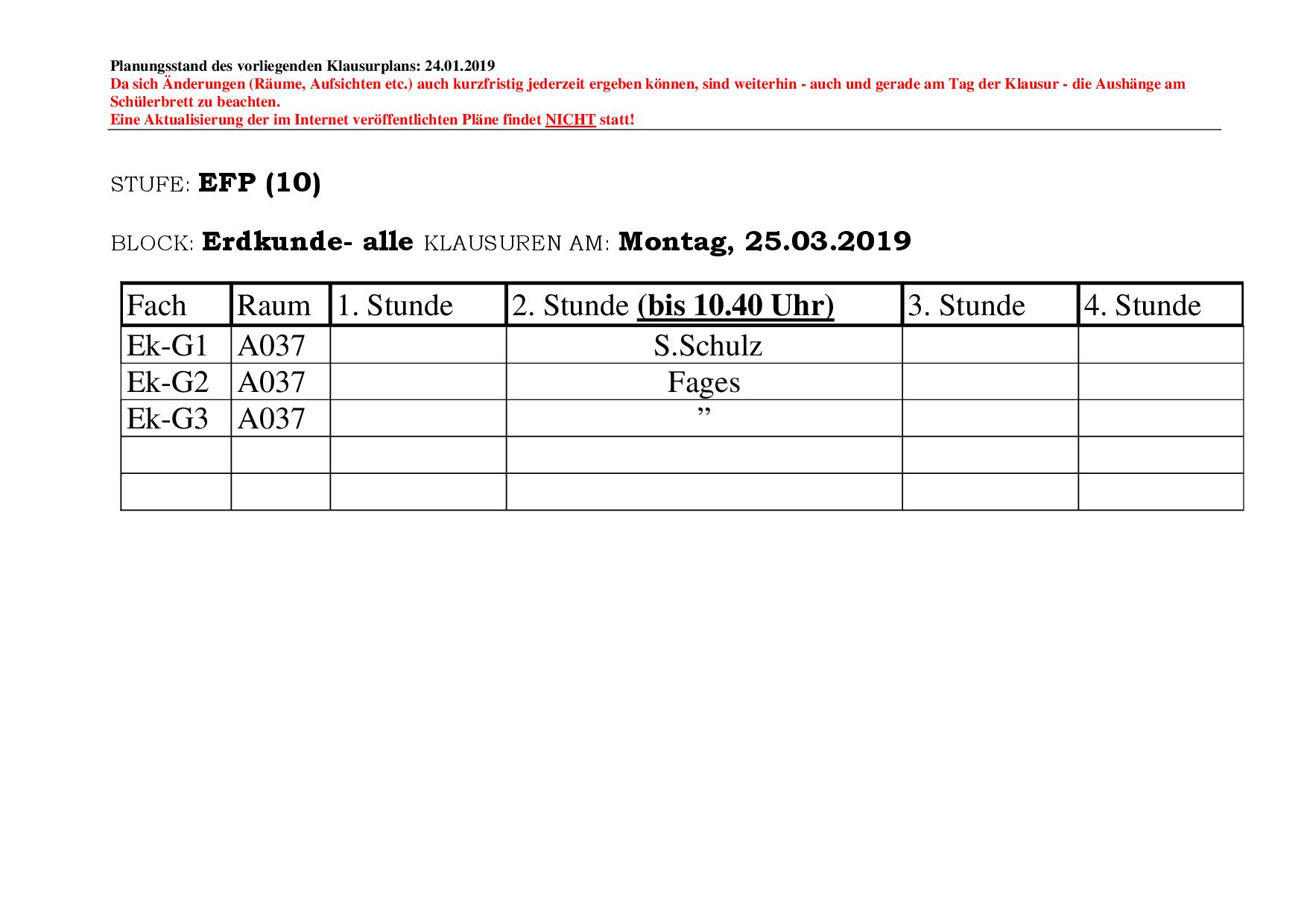 EF_Klausurplaene-012