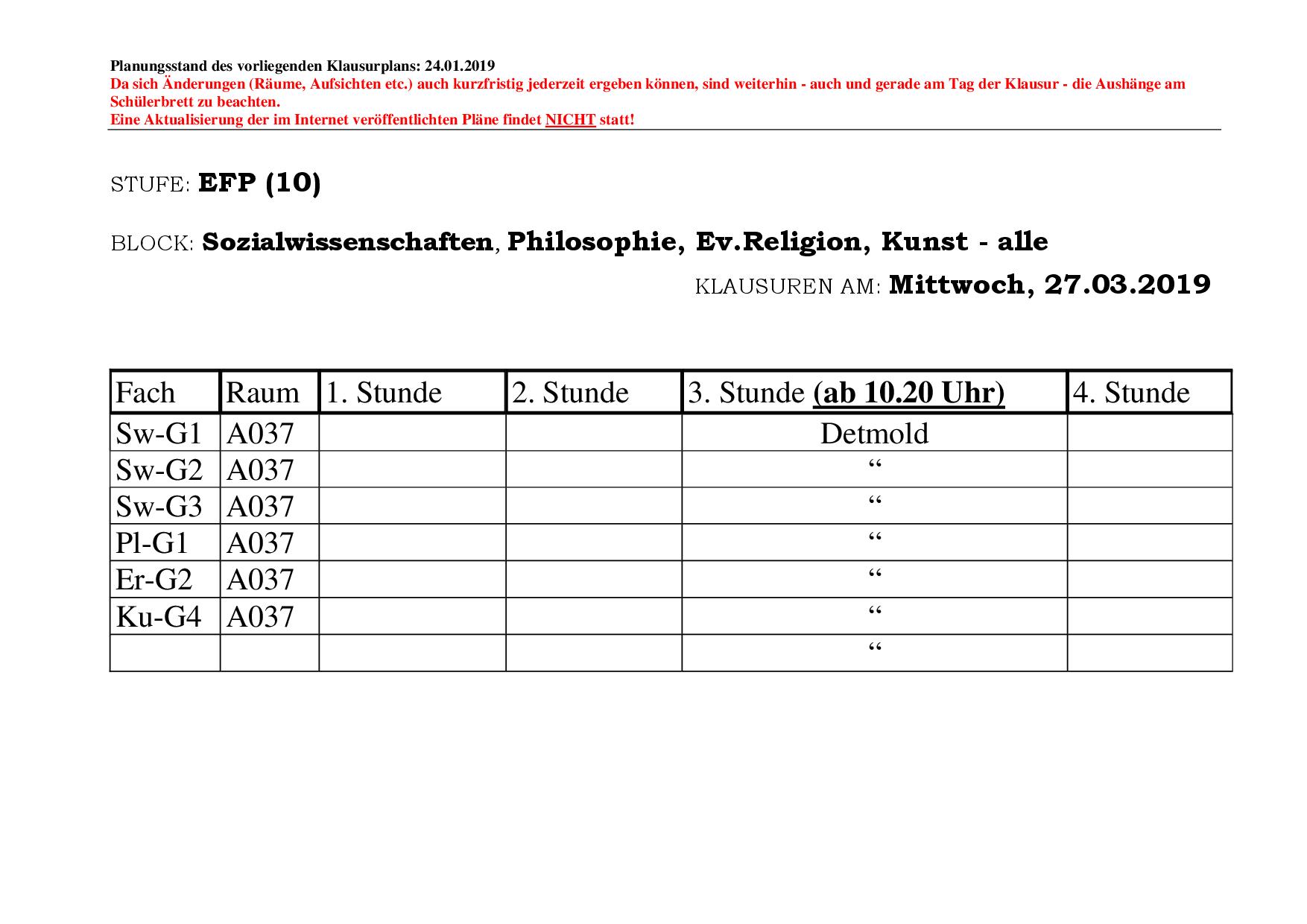 EF_Klausurplaene-013