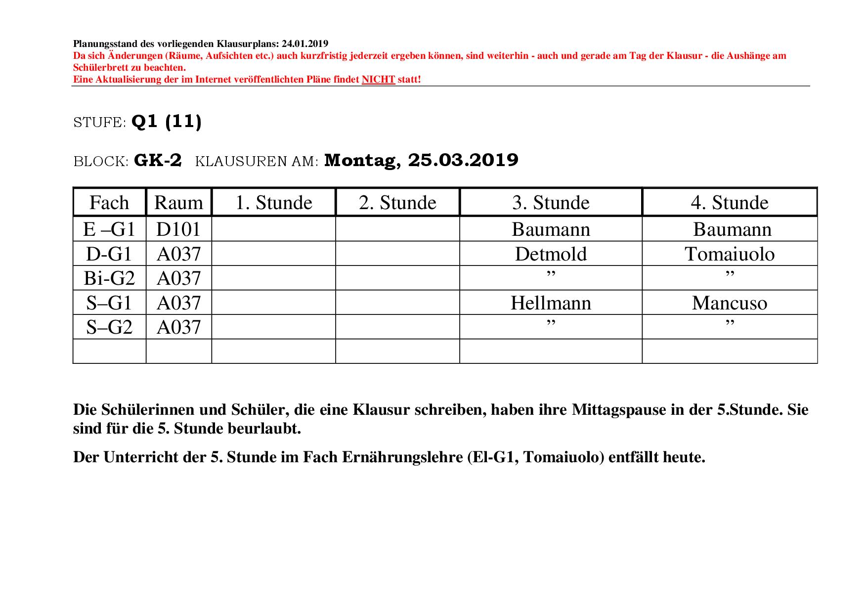 Q1_Klausurplaene-006