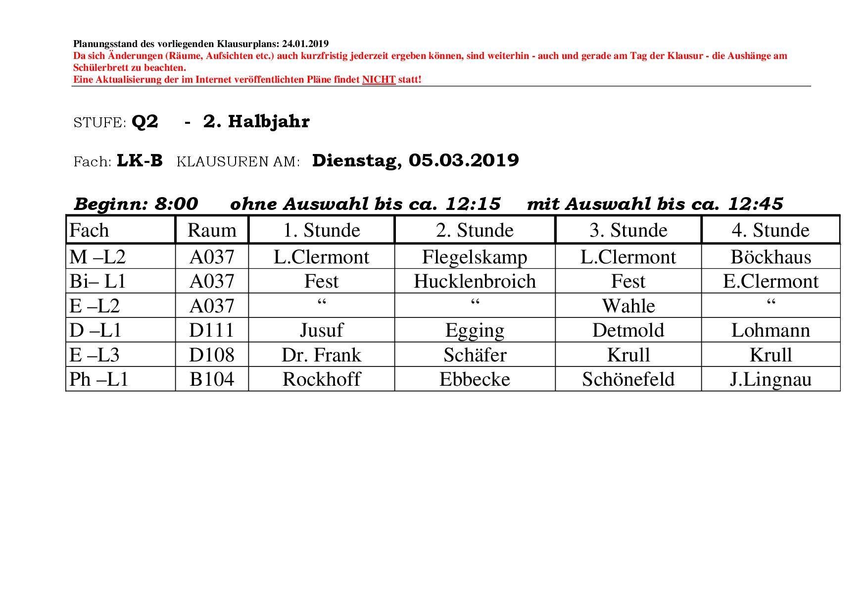 Q2_Klausurplaene-002