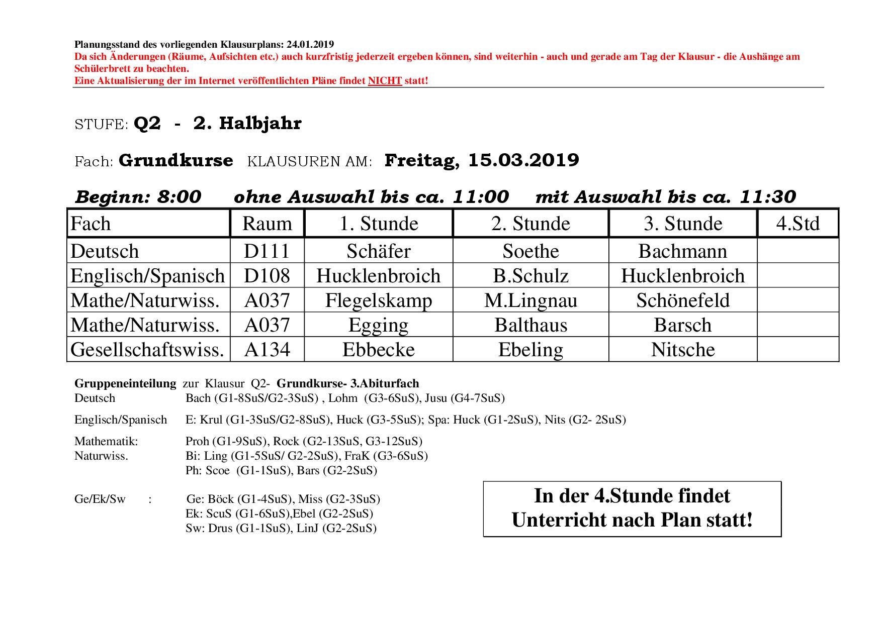 Q2_Klausurplaene-003