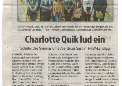 2019_01_23_NA_Landtagsbesuch_Charlotte_Quik