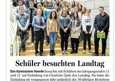 2019_01_30_NRZ_Landtagsbesuch_bei_Charlotte_Quik