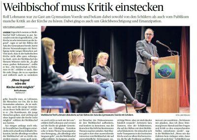 2019_02_08_RP_GV-Forum_mit_Bischof_Lohmann