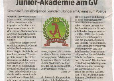 2019_02_20_NA_Junior-Akademie