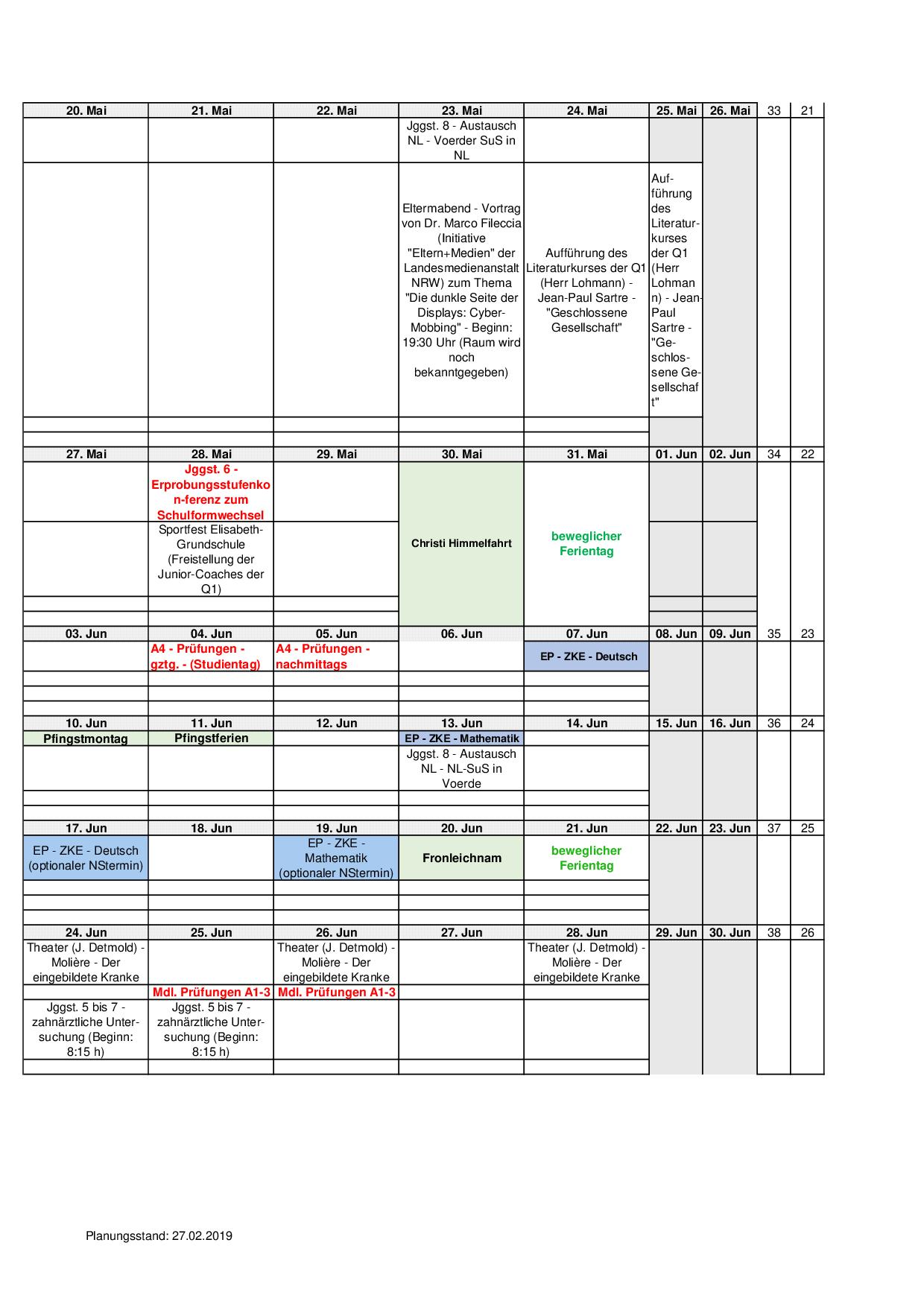 GV_Terminplan_2018-2019_2HJ-003