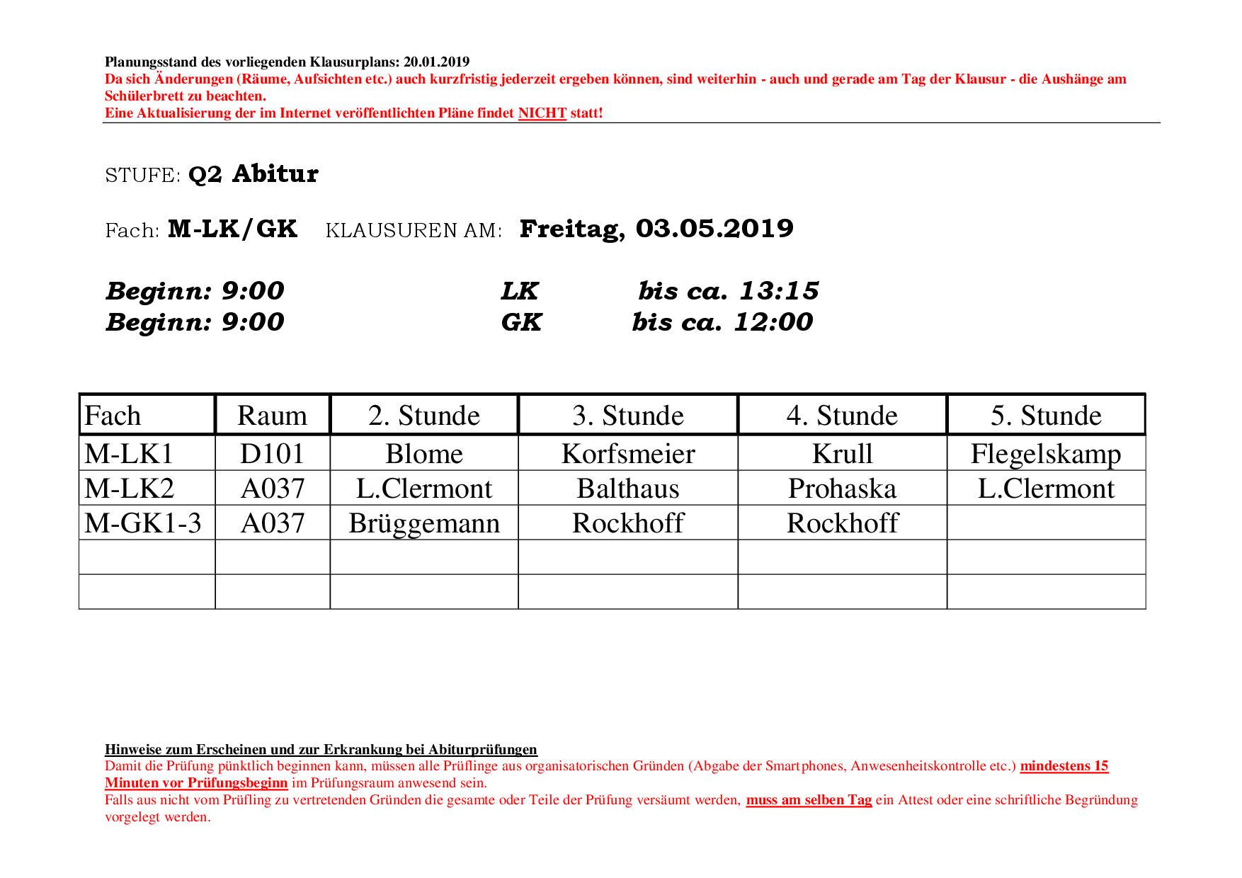Klausurplaene-Abitur2019-002