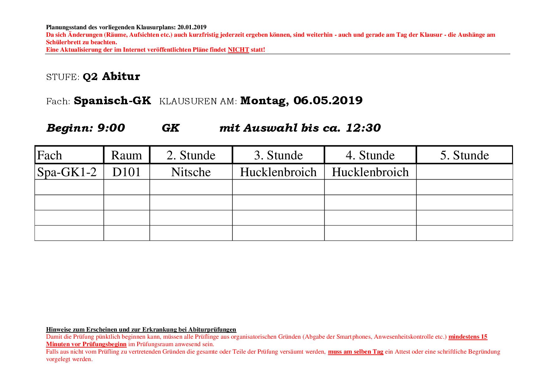Klausurplaene-Abitur2019-003