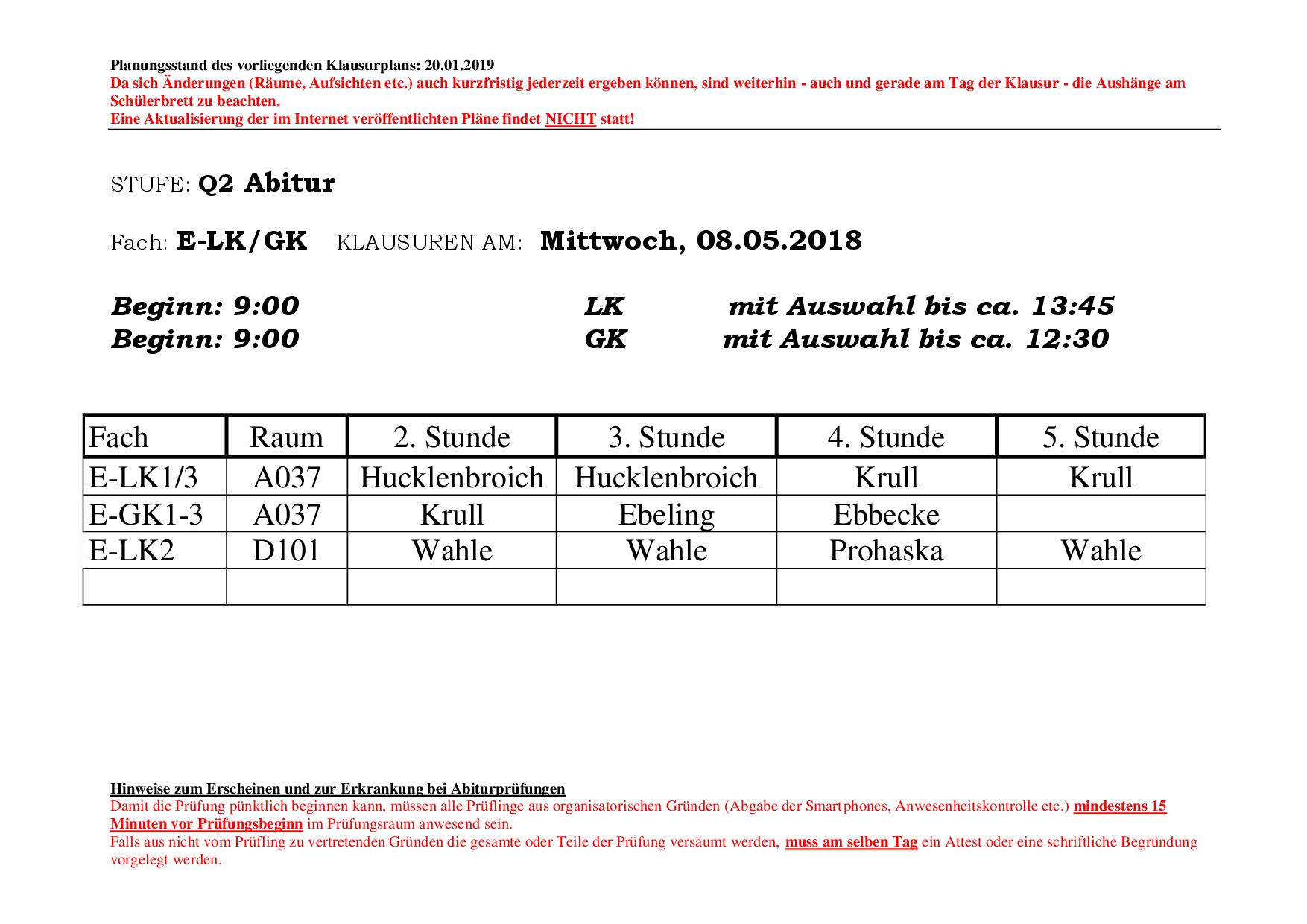Klausurplaene-Abitur2019-004