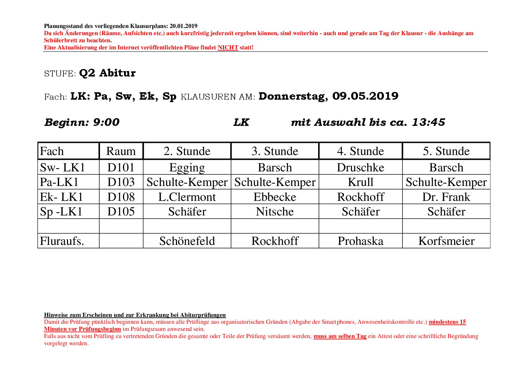 Klausurplaene-Abitur2019-005