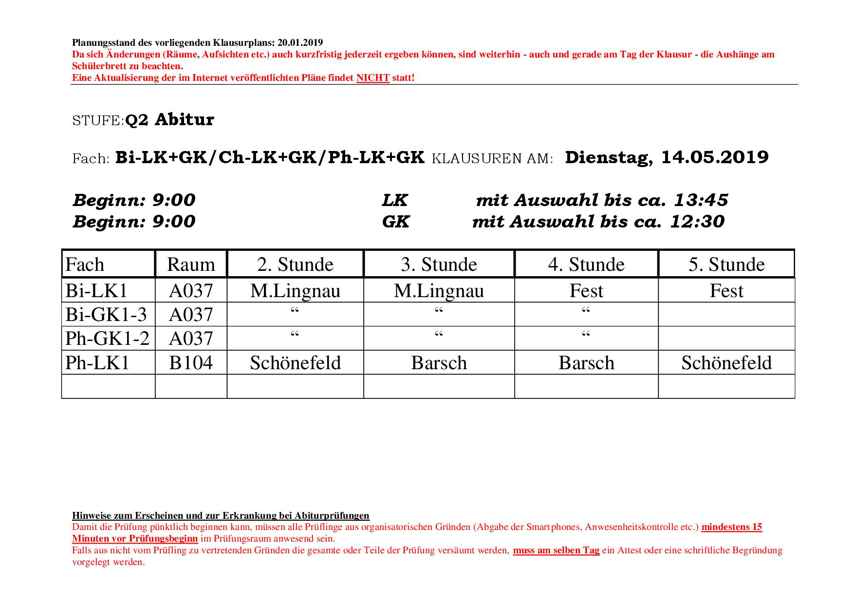 Klausurplaene-Abitur2019-006