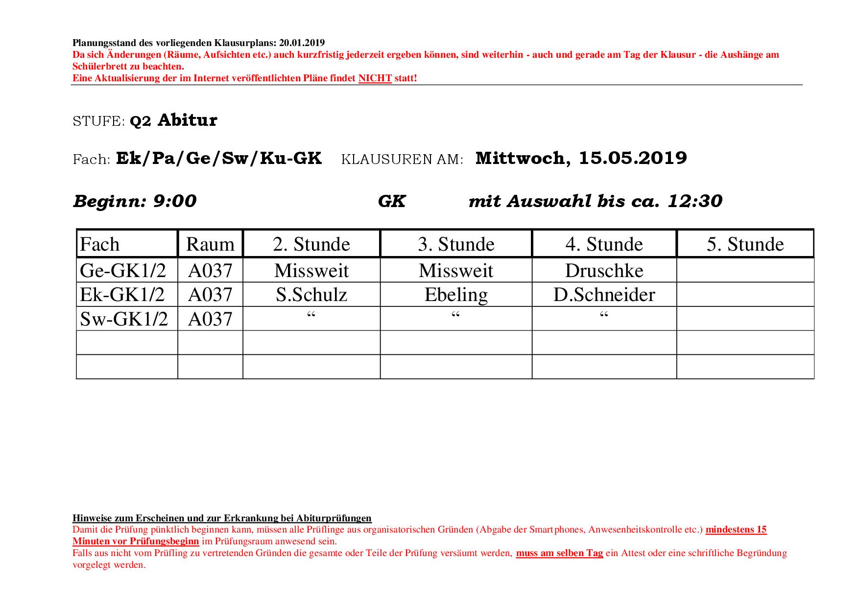 Klausurplaene-Abitur2019-007