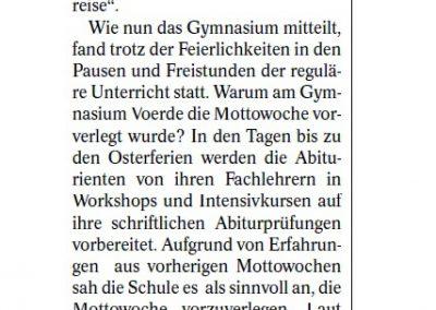 2019_04_10_NRZ_Mottowoche_Abiturienten