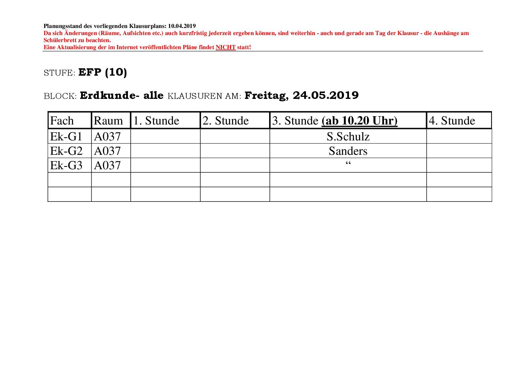 EF_2018-2019-Q4-004