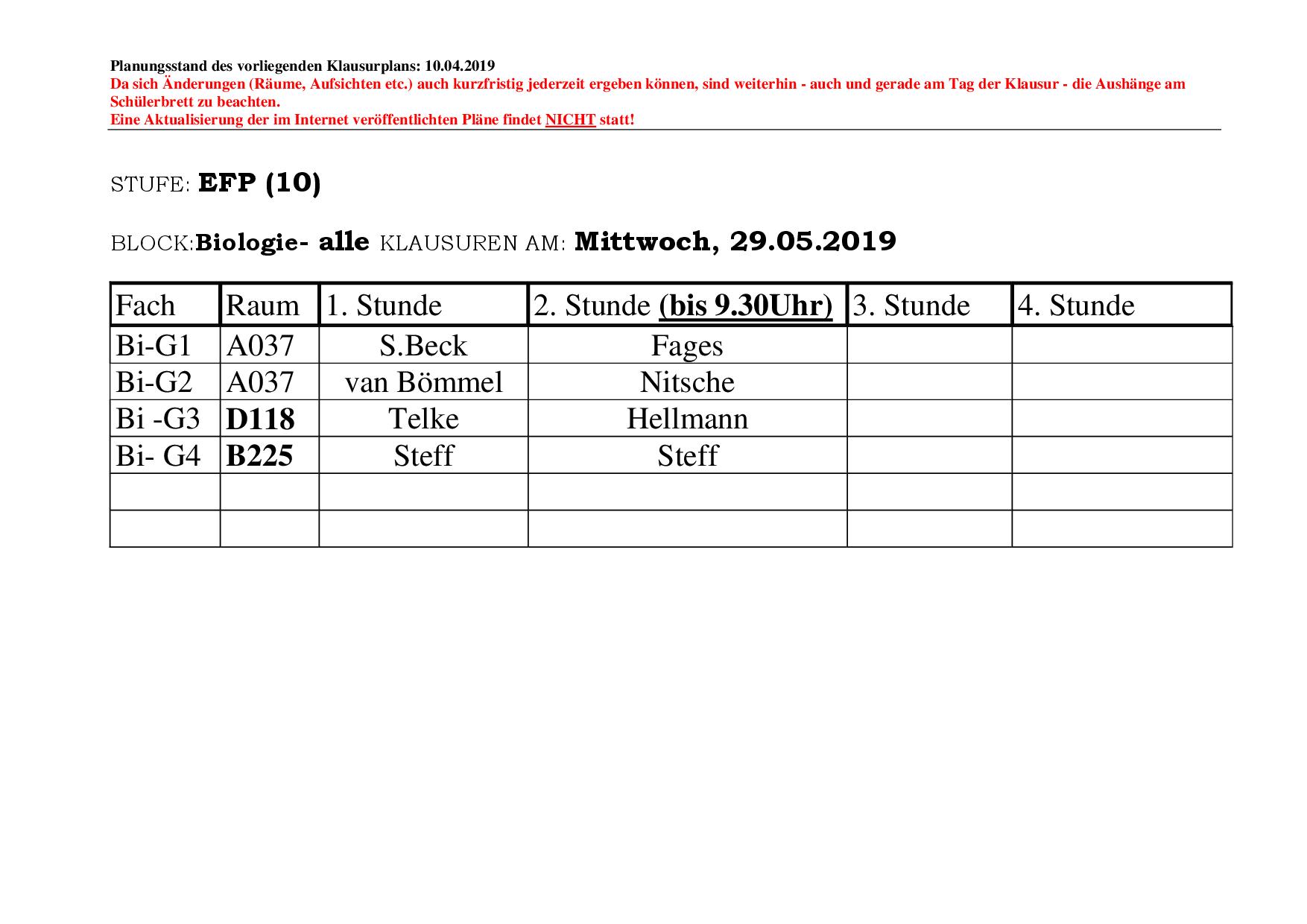 EF_2018-2019-Q4-007