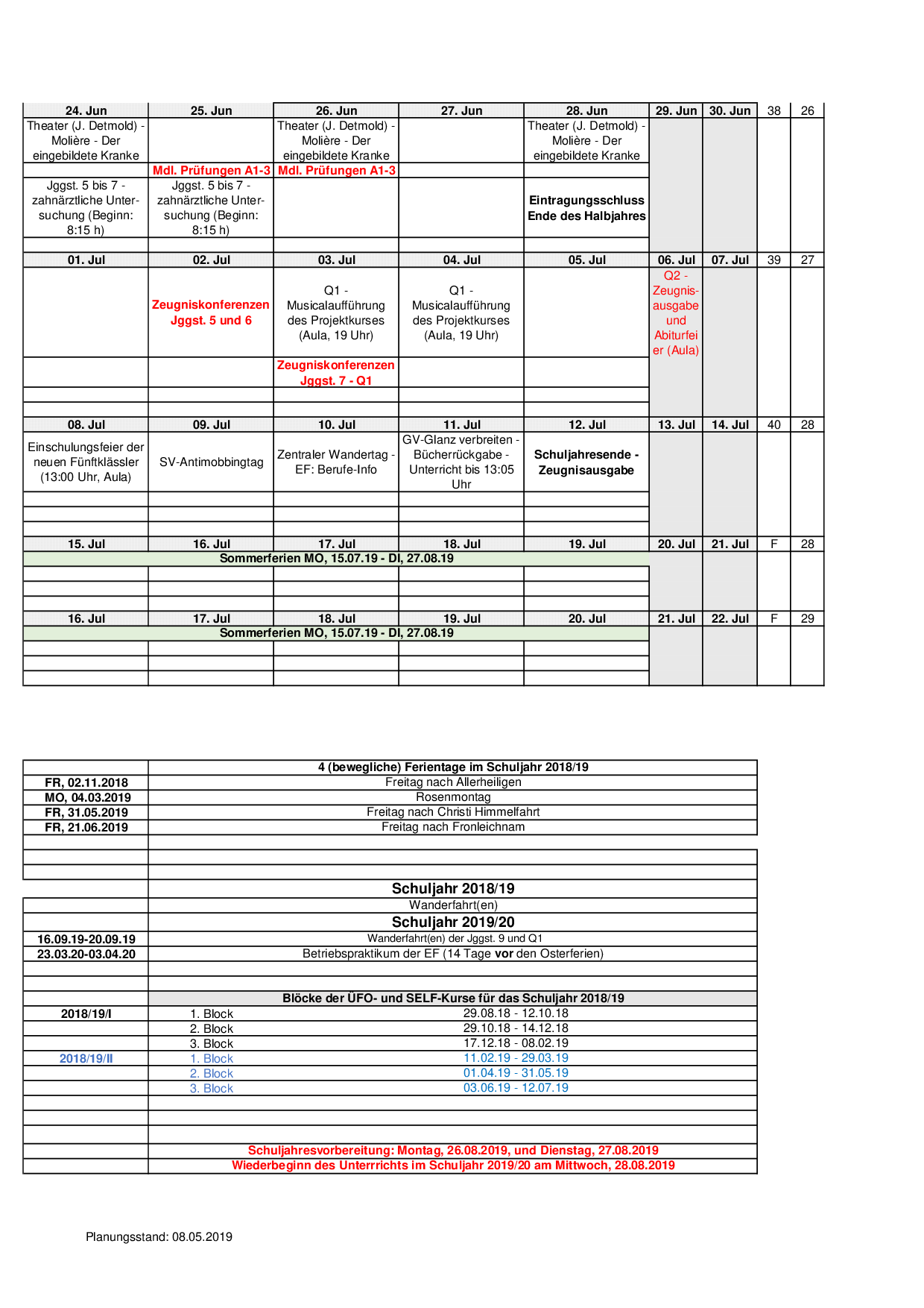 GV_Terminplan_2018-2019_2HJ-004