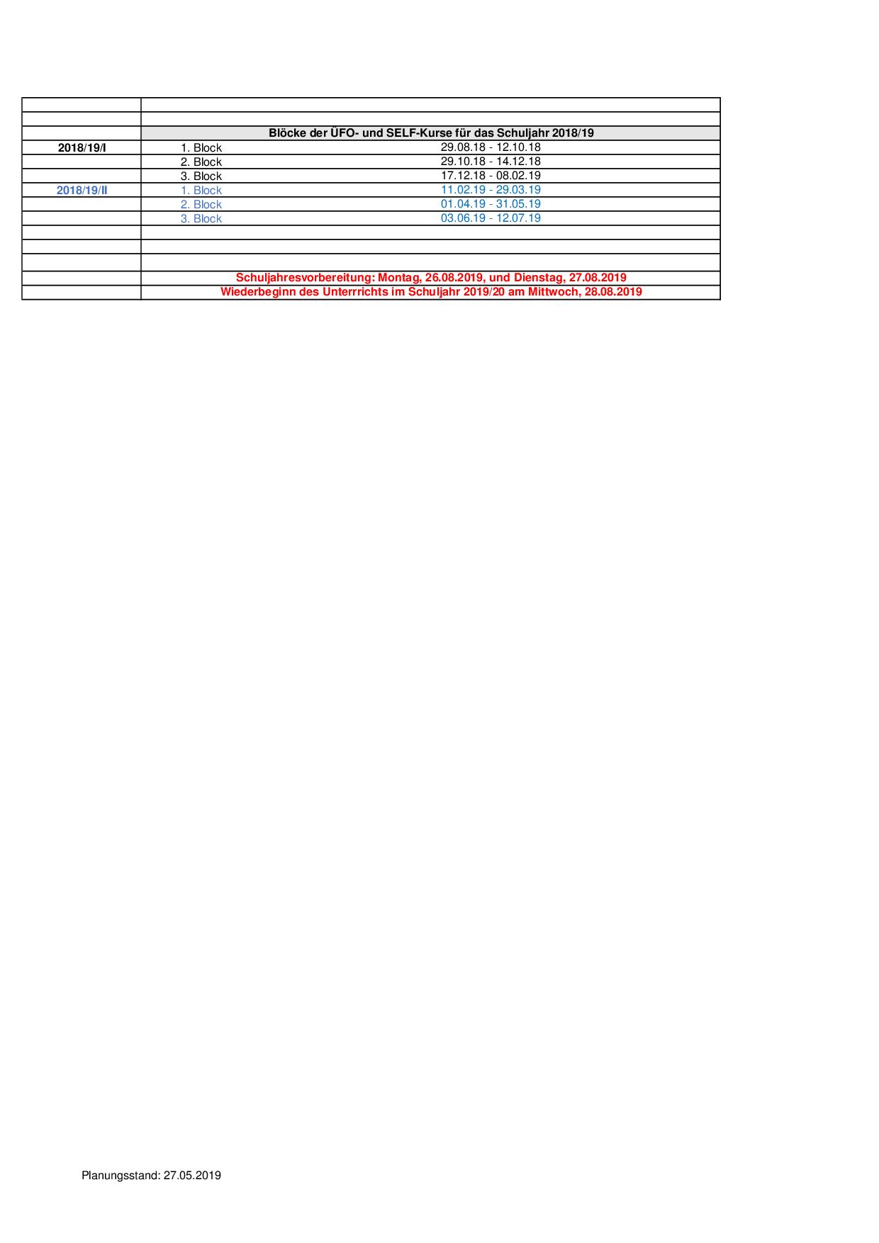 GV_Terminplan_2018-2019_2HJ-005