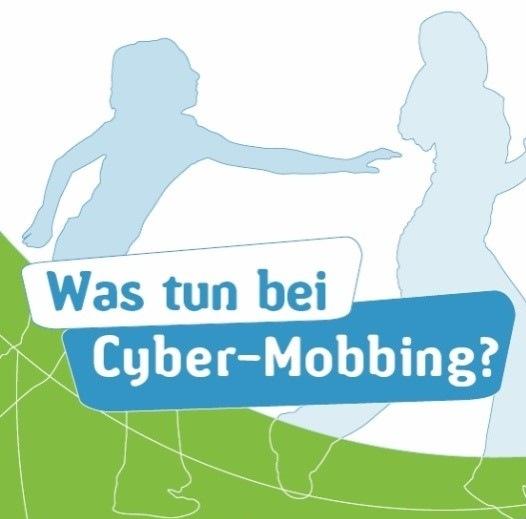 """GV-Eltern-Forum zum Thema """"Cyber-Mobbing"""" am Donnerstag, 23.5.2019, 19:30 Uhr"""
