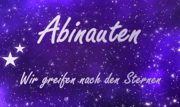 Zeugnisvergabe und Feier der Abiturjahrgangs 2019 am Sa, 6.7.2019, ab 11:30 Uhr