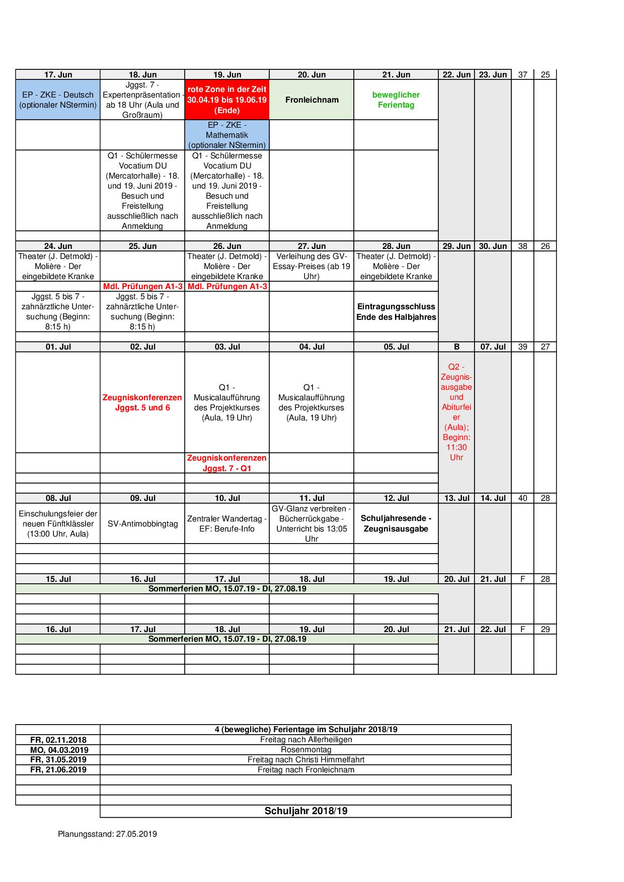 GV_Terminplan_2018-2019_2HJ4