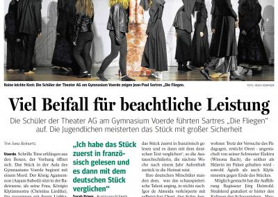 2014_07_02_NRZ_Theater-AG