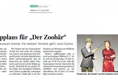 2015_06_17_NRZ_Theater-AG_Zoobaer