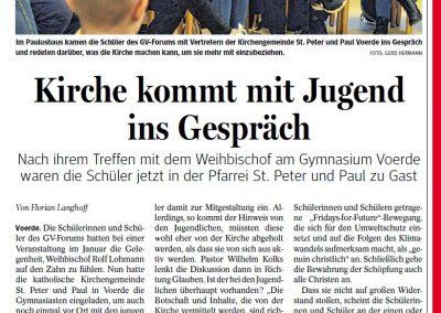 2019_04_15_NRZ_GV-Forum_Kirche