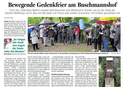 2019_05_09_NRZ_Buschmannshof