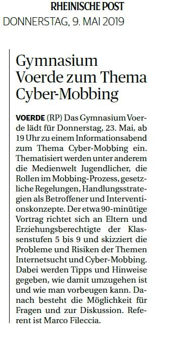 2019_05_09_RP_Eltern-Forum_Cybermobbing