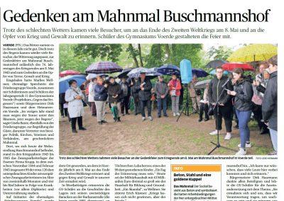 2019_05_10_RP_Buschmannshof