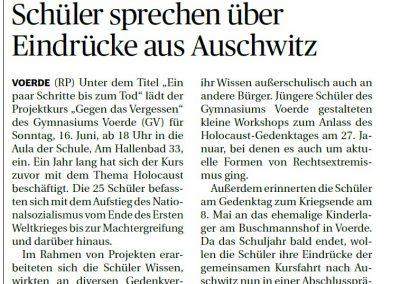 2019_06_12_RP_Auschwitz