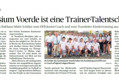 2019_07_08_RP_Junior_Coach