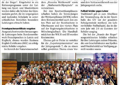 2019_07_17_NRZ_Stunde_der_Sieger