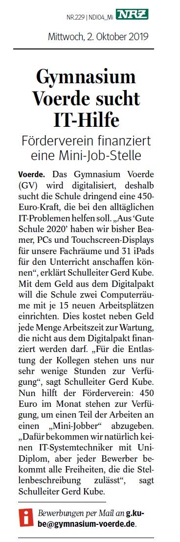2019_10_02_NRZ_Digitalisierung