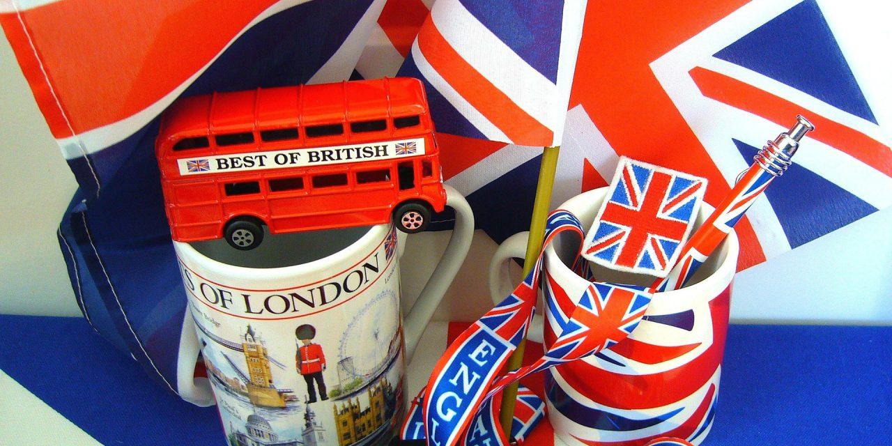 In love with the English language? Melde dich jetzt zur AG zur Vorbereitung auf das Cambridge Certificate in Advanced English an