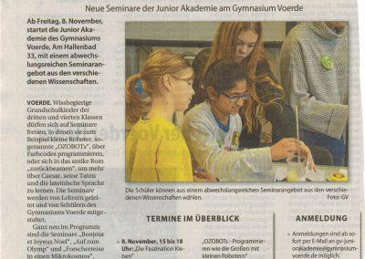 2019_10_30_NA-Junior-Akademie