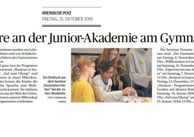 2019_10_30_RP_Junior-Akademie