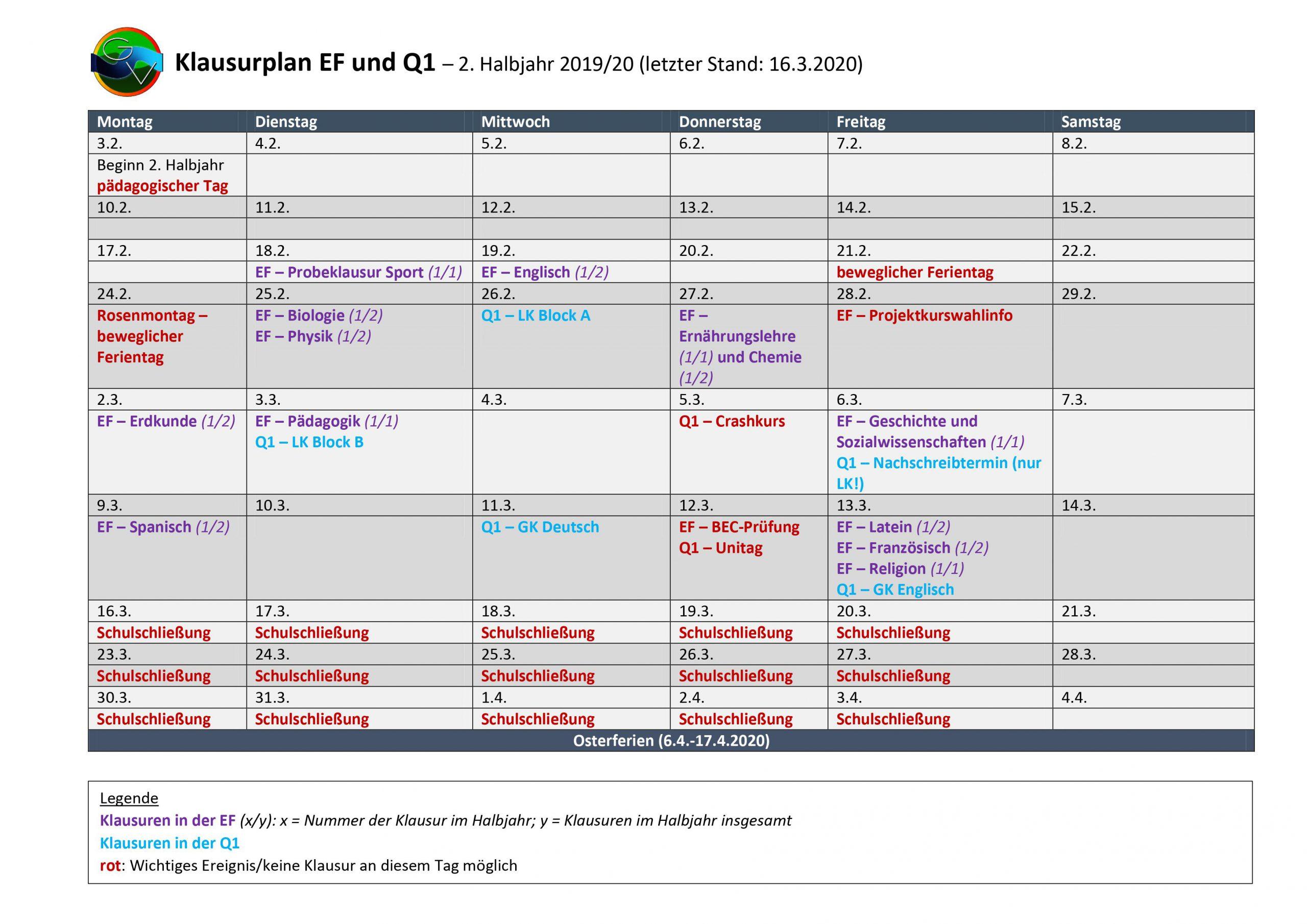 2020-03-16_Klausurplan-EF-Q1-2HJ_1