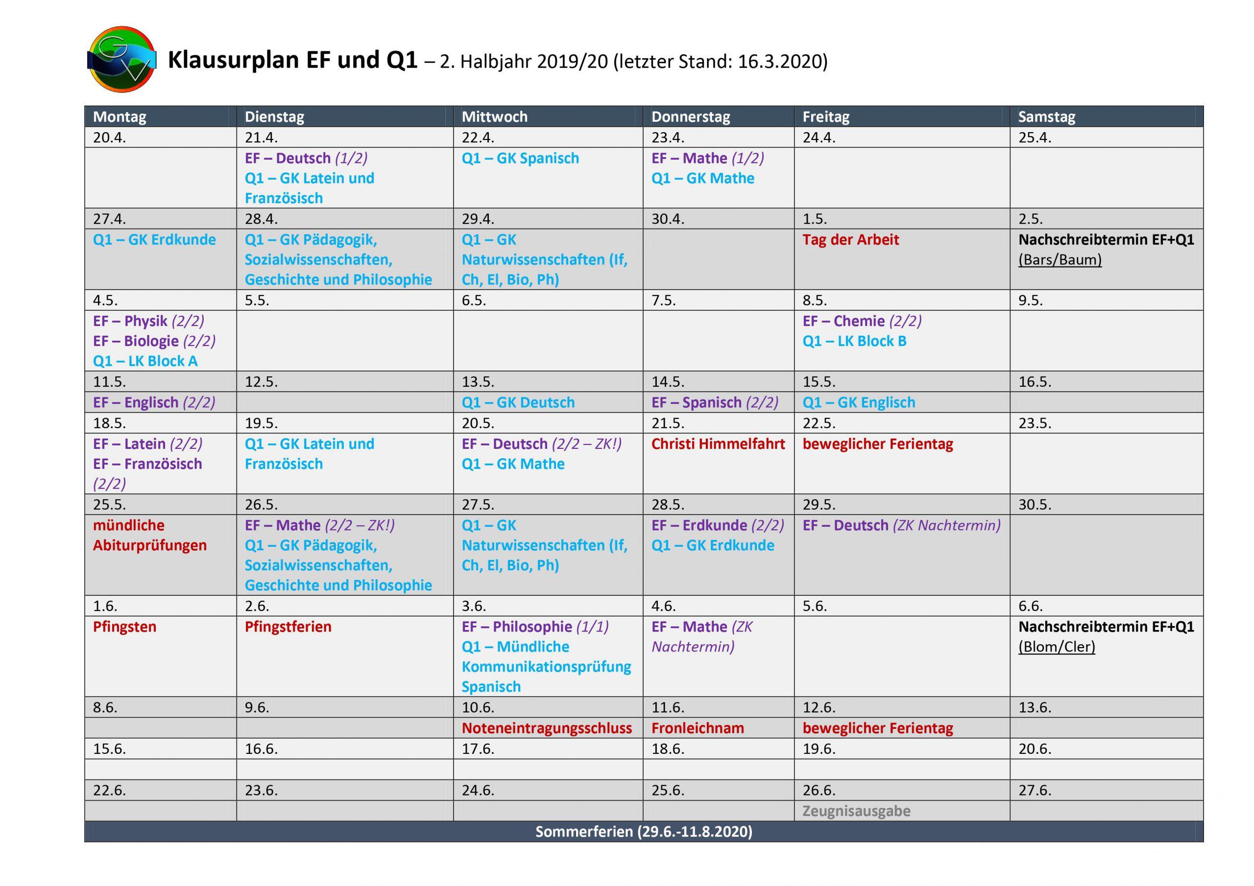 2020-03-16_Klausurplan-EF-Q1-2HJ_2