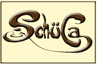 SchüCa