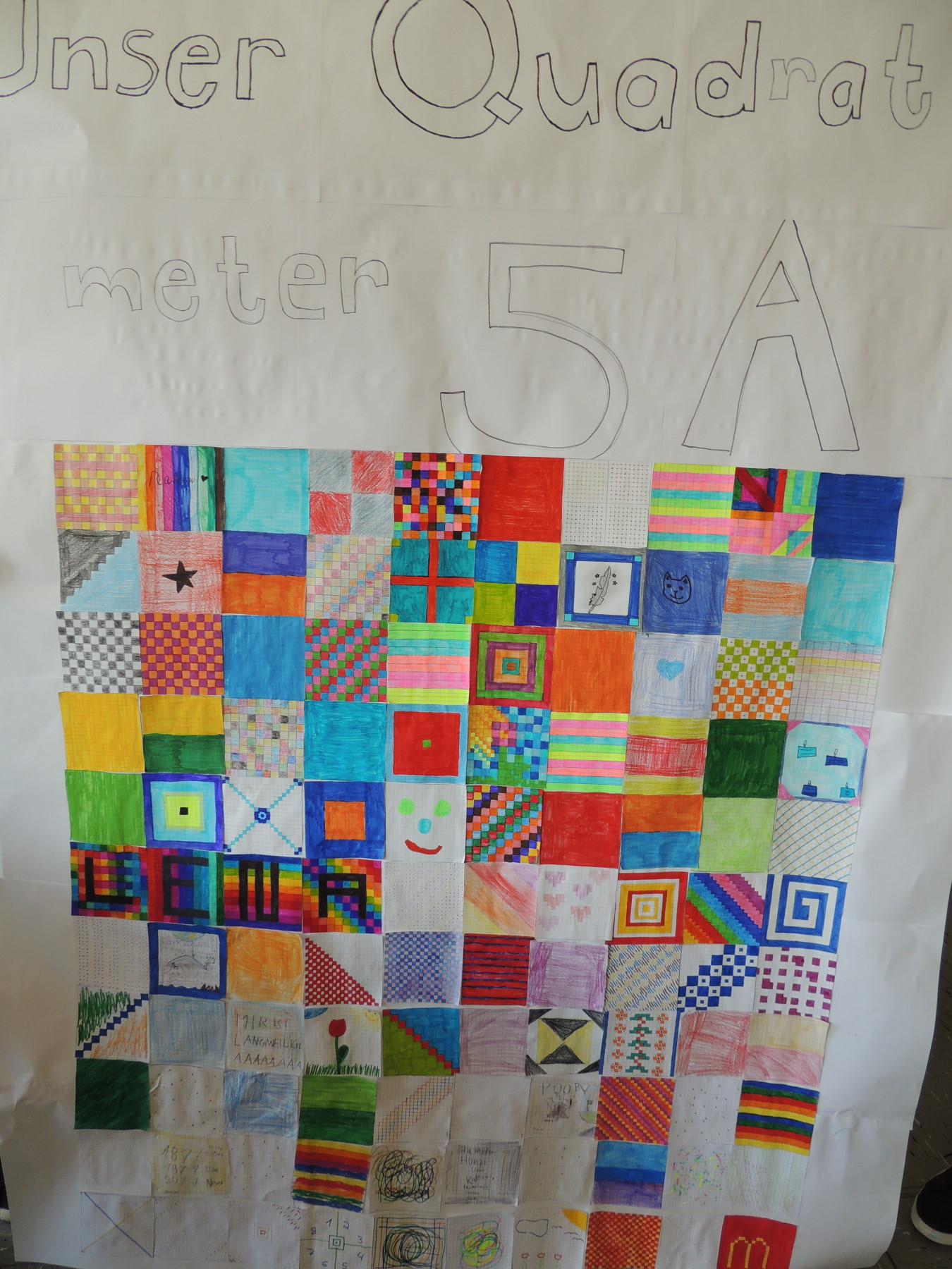 Quadratmeter5a
