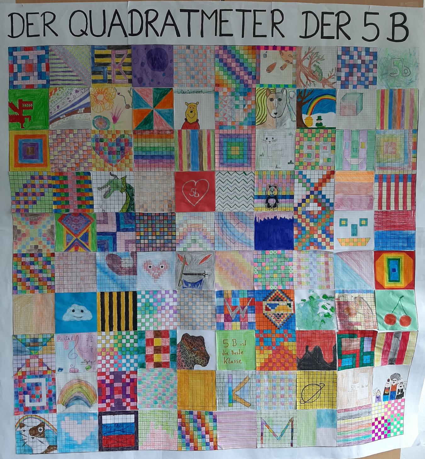 Quadratmeter5b