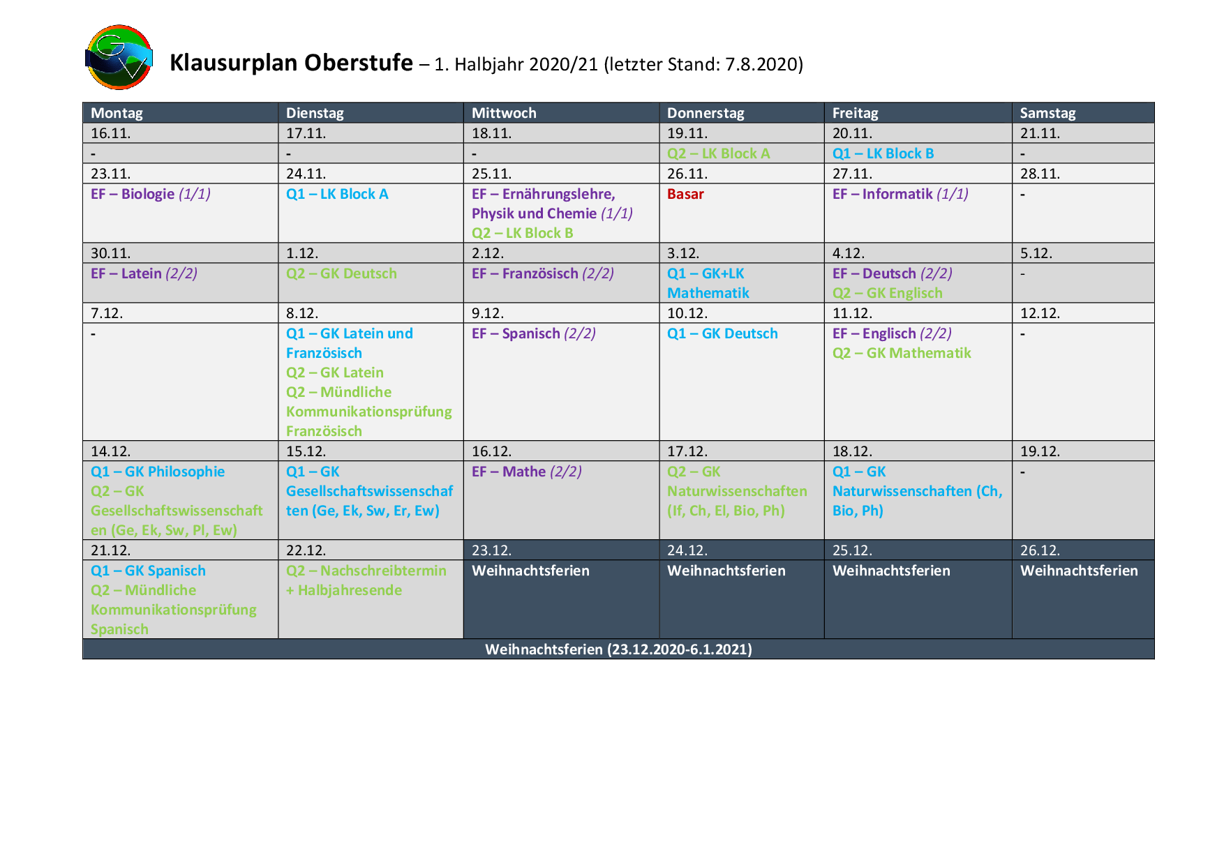 2020-08-07_Klausurplan-Oberstufe-1HJ-003